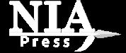 NiaPress